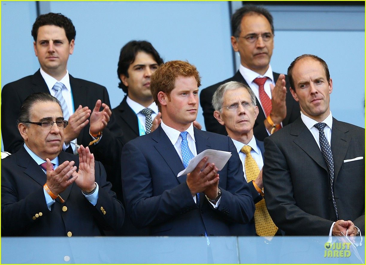 prince harry fifa world cup spirit in brazil 083142684