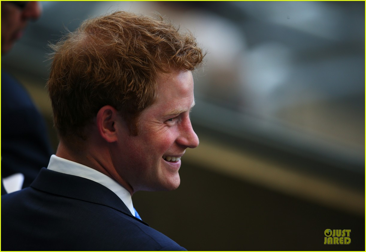 prince harry fifa world cup spirit in brazil 15