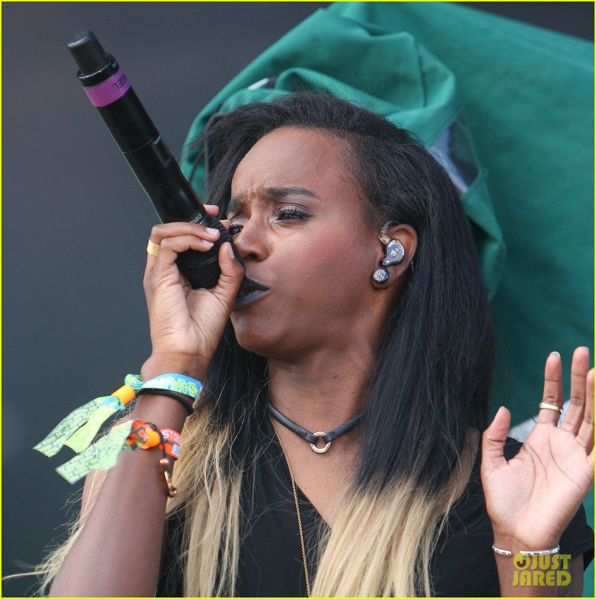 angel haze on girlfriend ireland baldwin 023145811