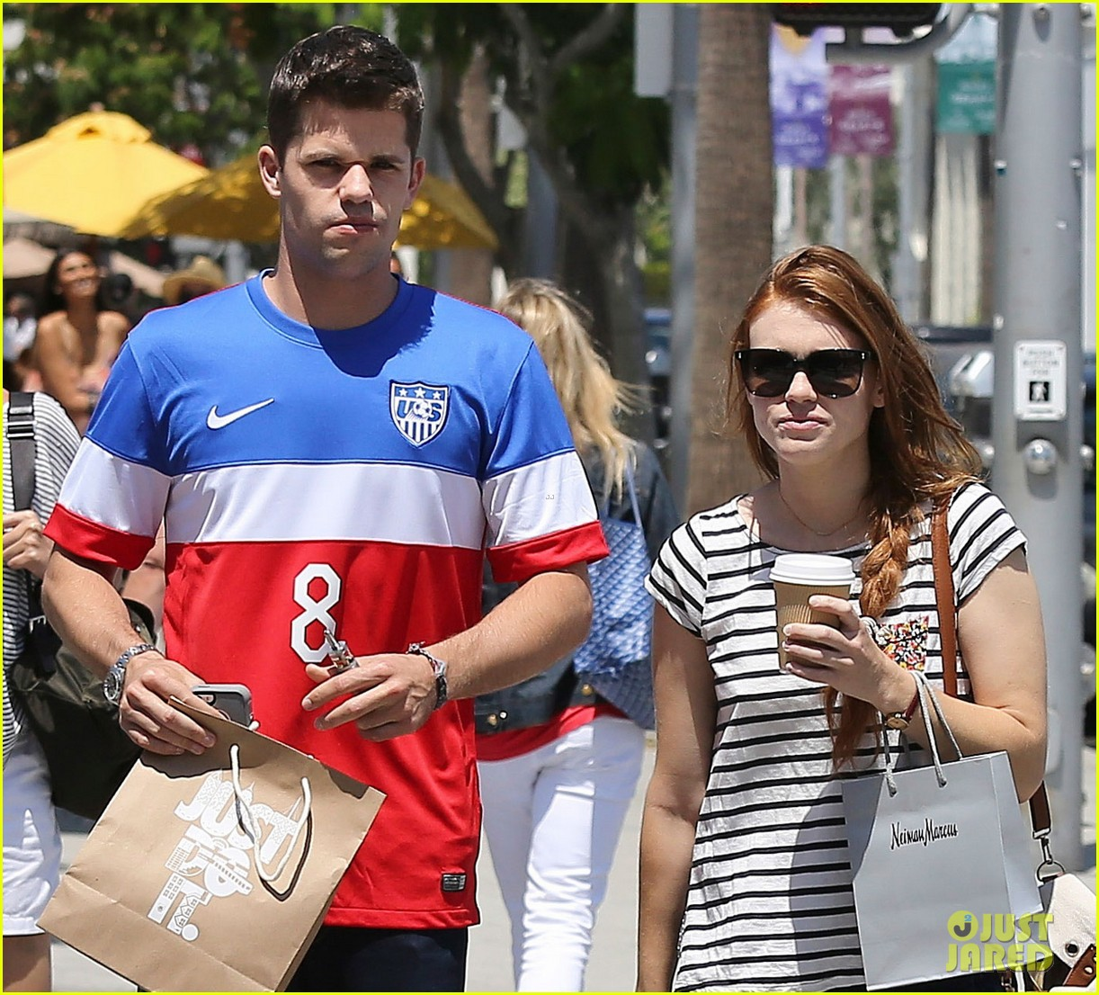 holland roden max carver shopping coffee 053133904