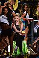 iggy azalea ti no medicare at bet awards 2014 03