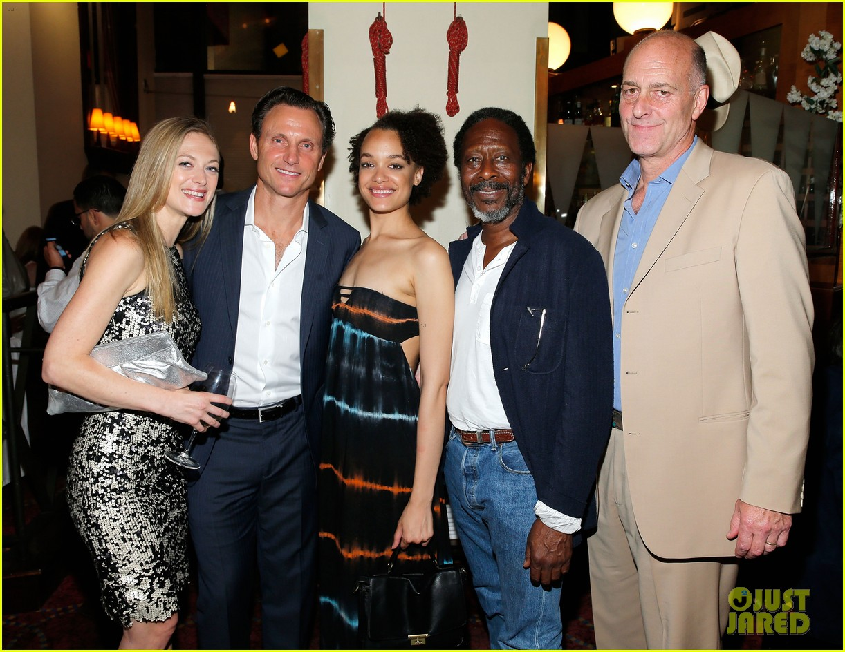 marin ireland tony goldwyn premiere the divide in nyc before its july 16 debut 01