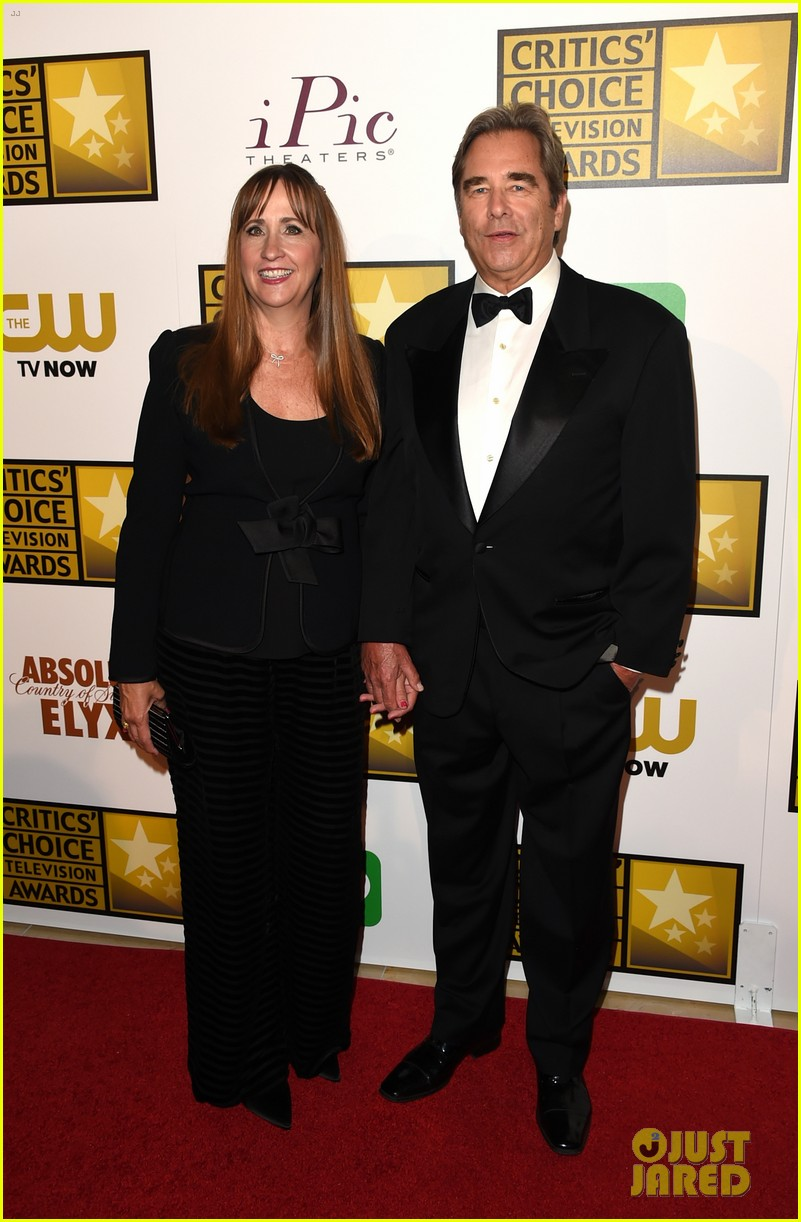 allison janney critics choice tv awards 2014 233139446