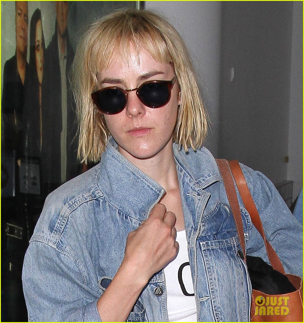 jena malone turned down parent trap 01