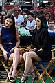 kendall kylie jenner talk kim kardashian kanye west wedding 03