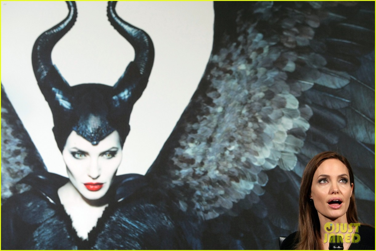 angelina jolie brings maleficent to china 20