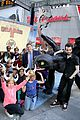 jonah hill jay baruchel kids for how to train your dragon 03