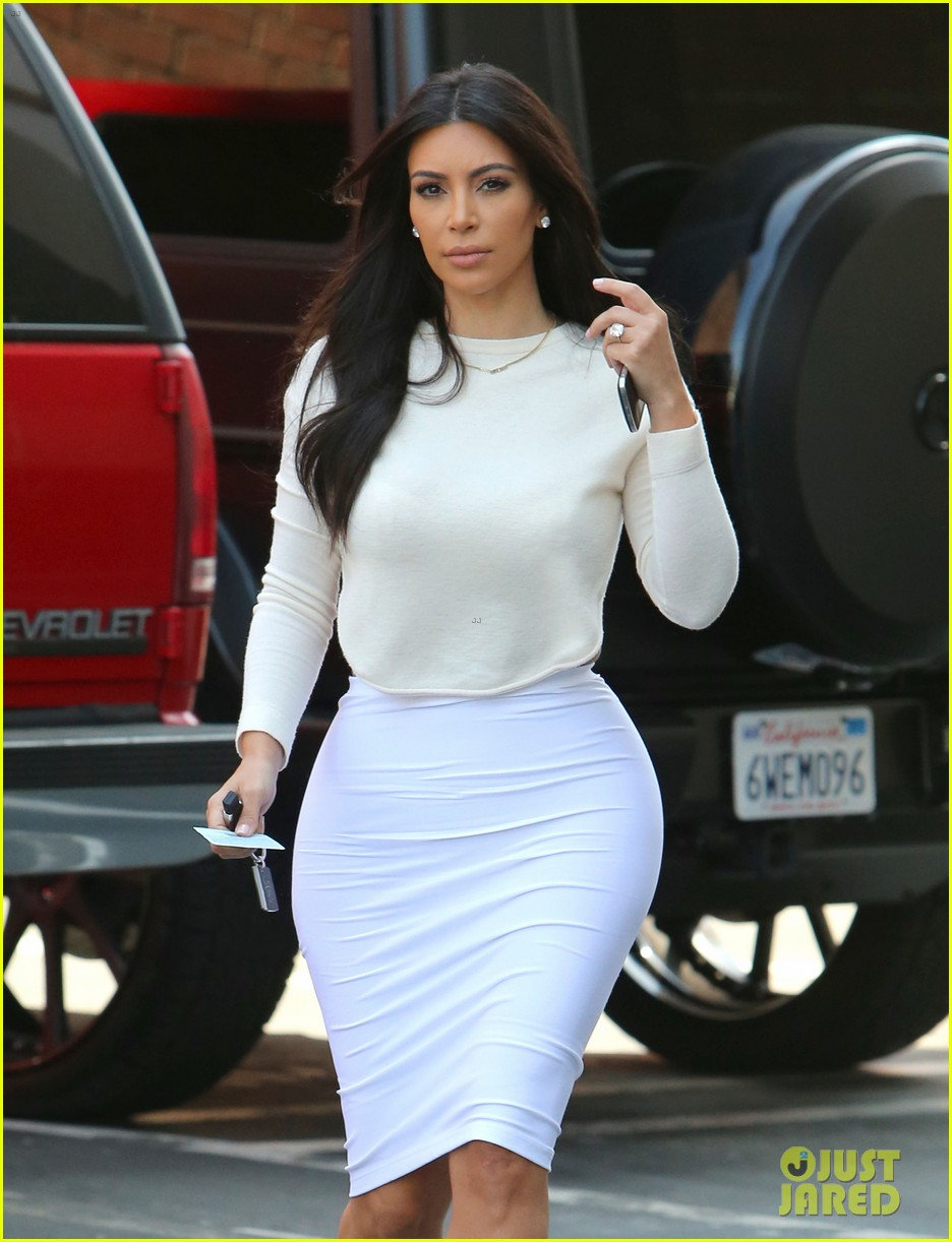 kim kardashian wants to end boycott of beverly hills hotel 04