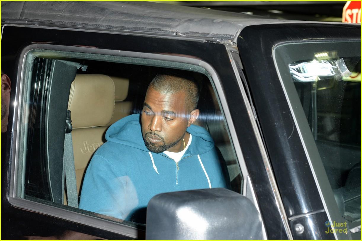 kim kardashian definitely wants one more child with kanye west 27