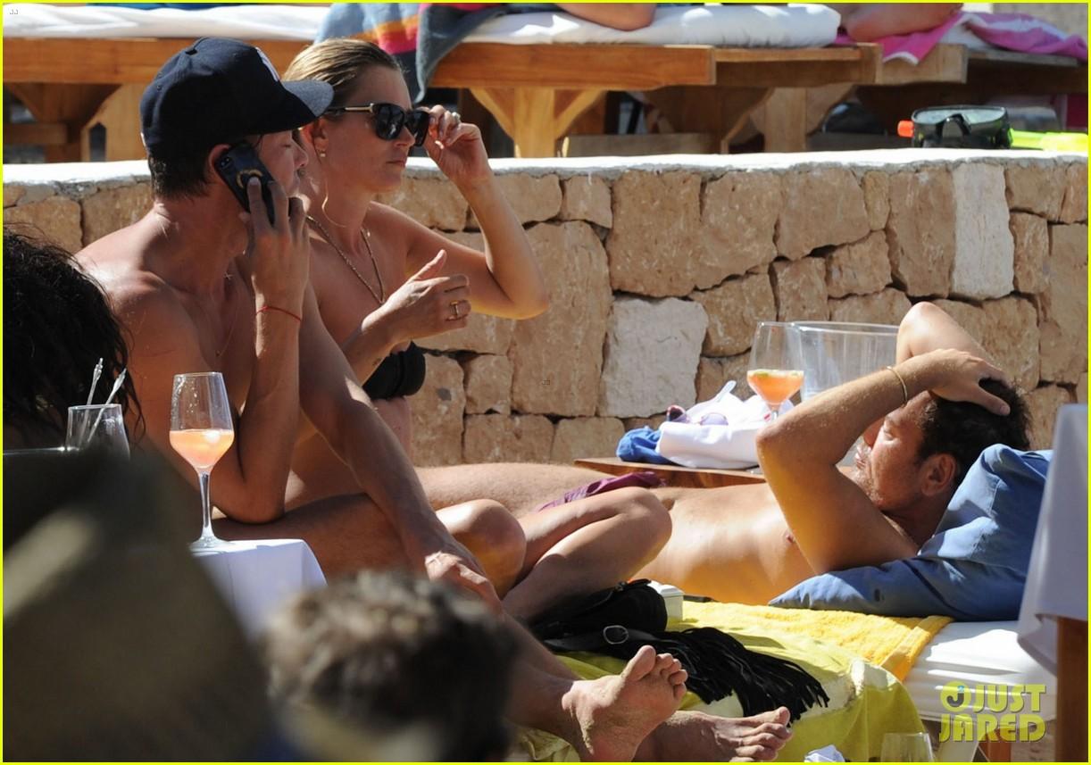 kate moss bikini bod soaking sun ibiza 183145883