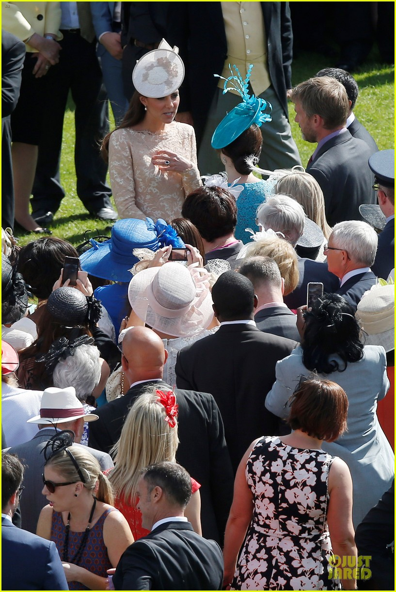 kate pippa middleton class acts separate events in england 163132672
