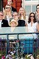 kate pippa middleton class acts separate events in england 11
