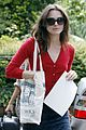 keira knightley gives herself a 50000 salary a year 21