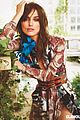 keira knightley glamour july 2014 02