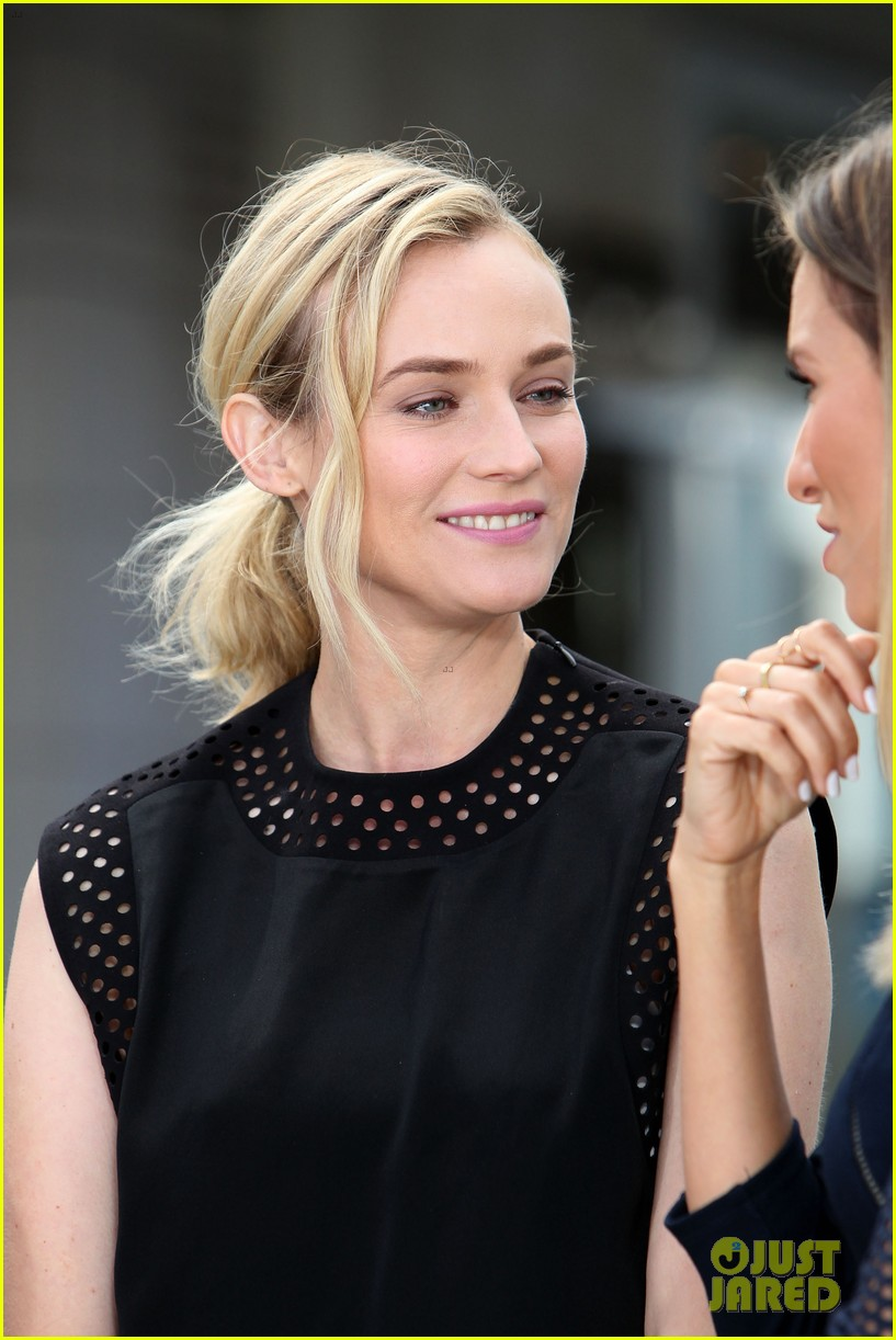 diane kruger talks fears of doing sex scenes 10