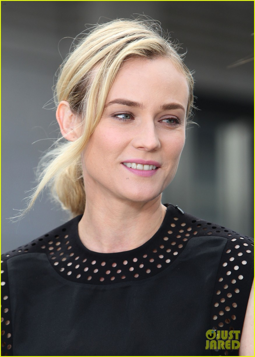 diane kruger talks fears of doing sex scenes 123134130