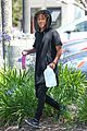 kylie jenner jaden smith eat nearby restaurants 10