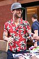 adam levine washington redskins change name 01