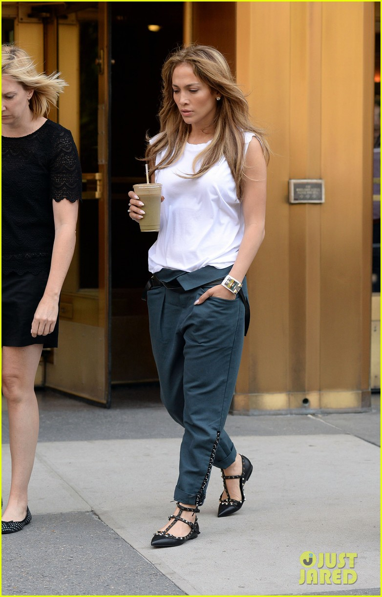 jennifer lopez marc anthony divorce finally finalized 053138370