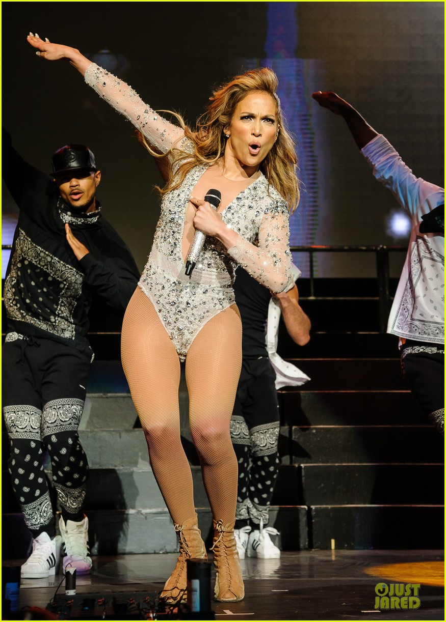 jennifer lopez aka tops rb hiphop albums chart 19