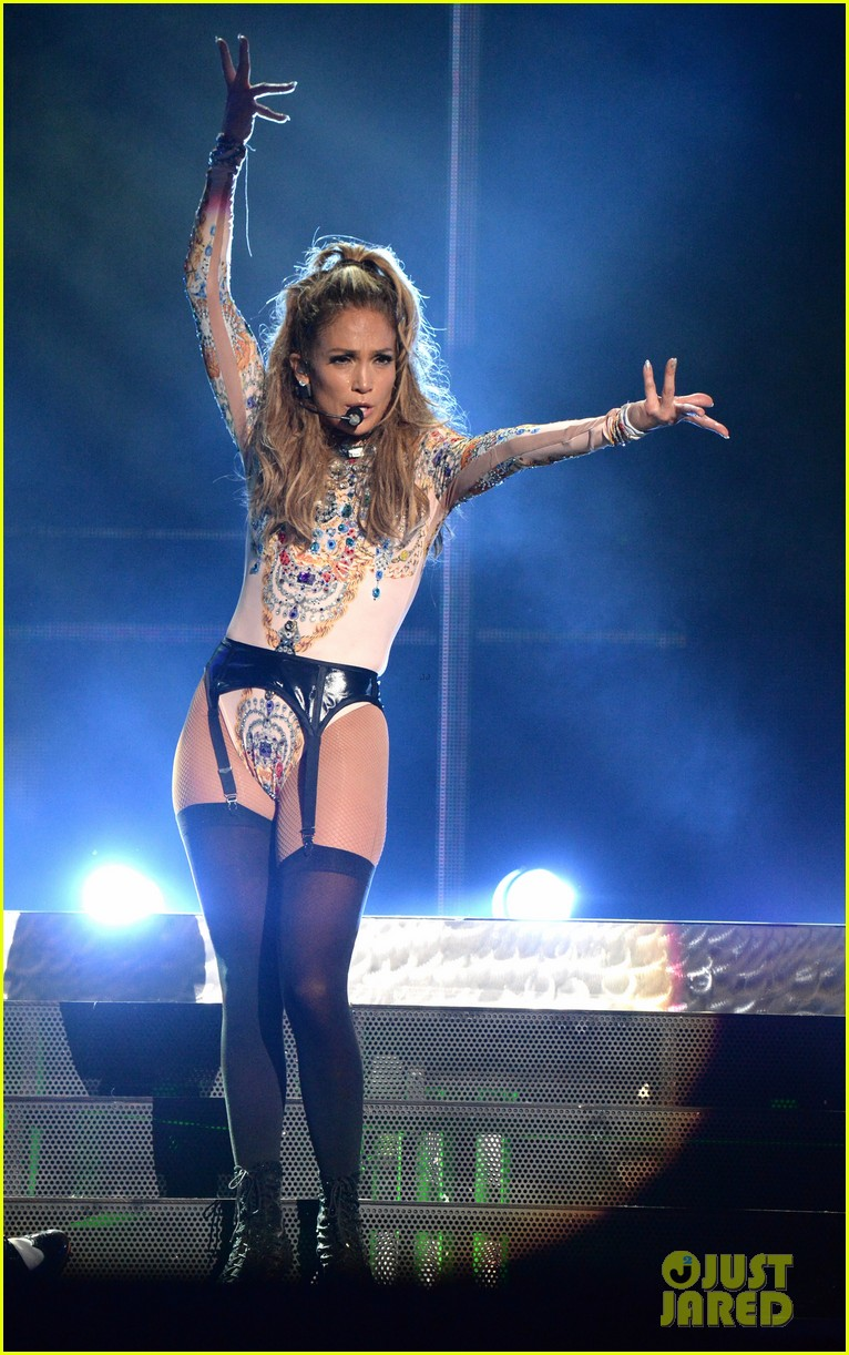 jennifer lopez hometown concert state farm 033128637