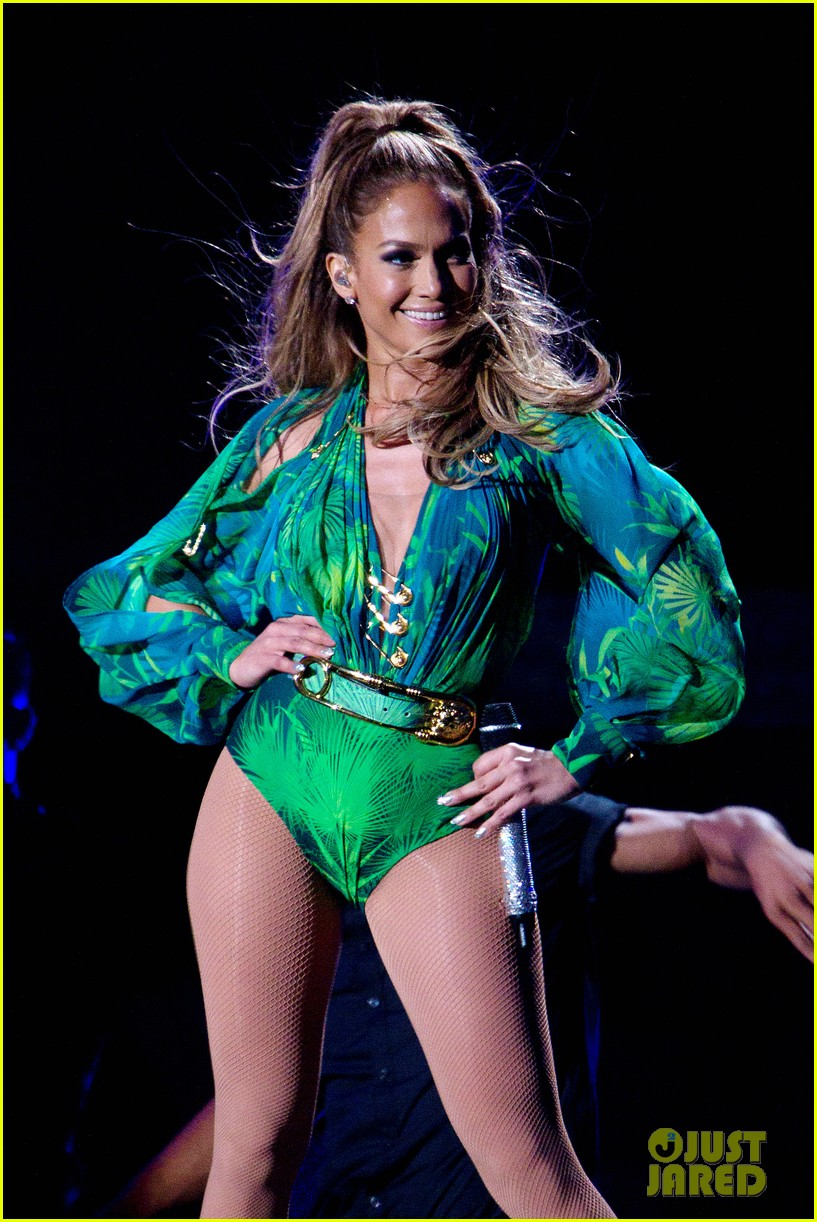 jennifer lopez hometown concert state farm 213128655