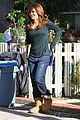 jennifer lopez maksim chmerkovskiy rumors heat up 08