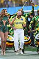 jennifer lopez performs at world cup 2014 opening ceremony with pitbull claudia leitte 09