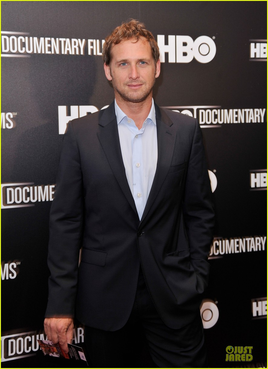 josh lucas noah has blue eyes 07