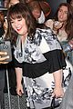 melissa mccarthy will do almost anything for a laugh 09