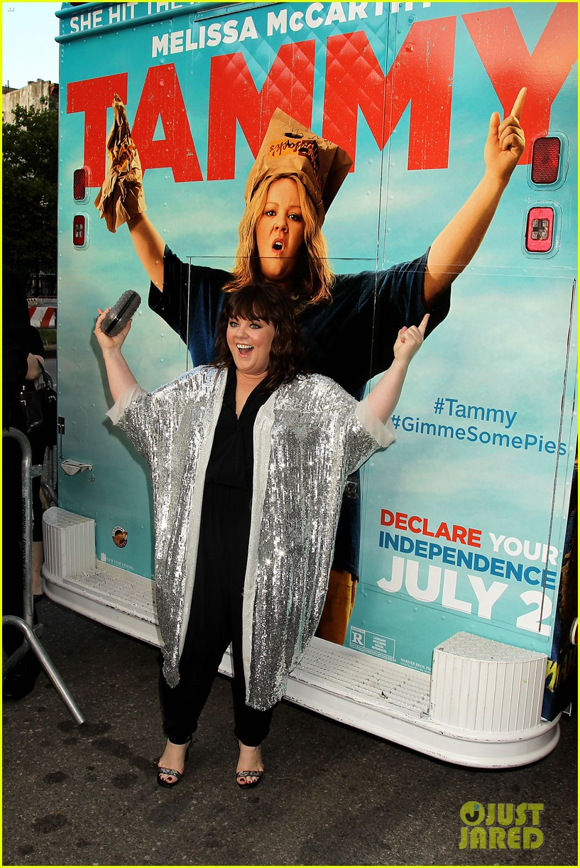 melissa mccarthy on tammy im nervous about this one 343144535