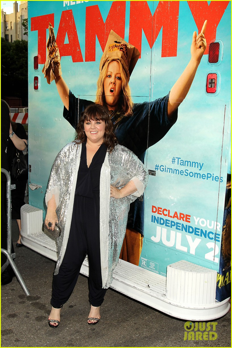 melissa mccarthy on tammy im nervous about this one 36