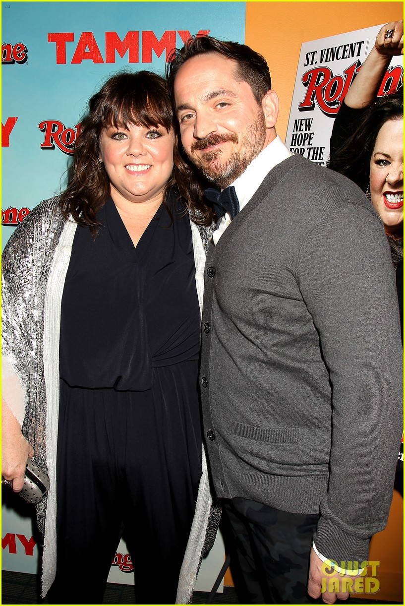 melissa mccarthy on tammy im nervous about this one 47