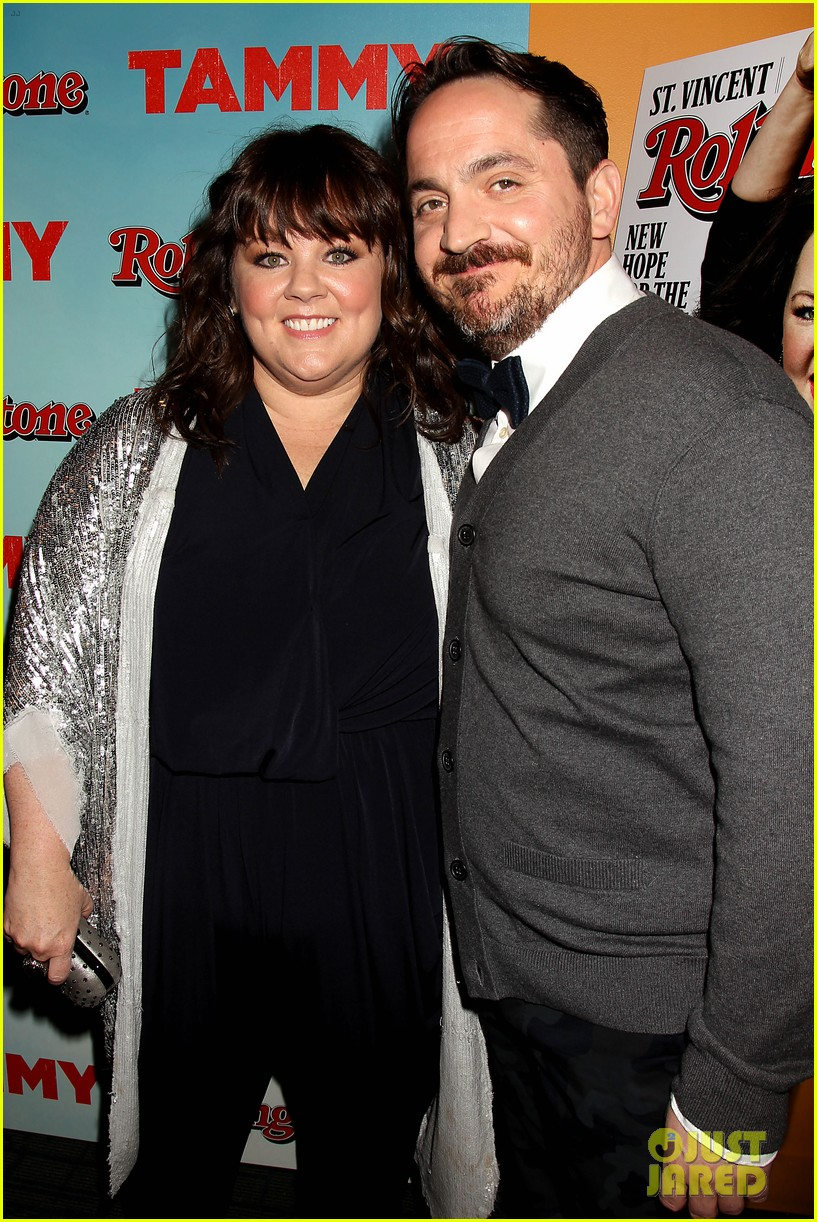 melissa mccarthy on tammy im nervous about this one 483144549