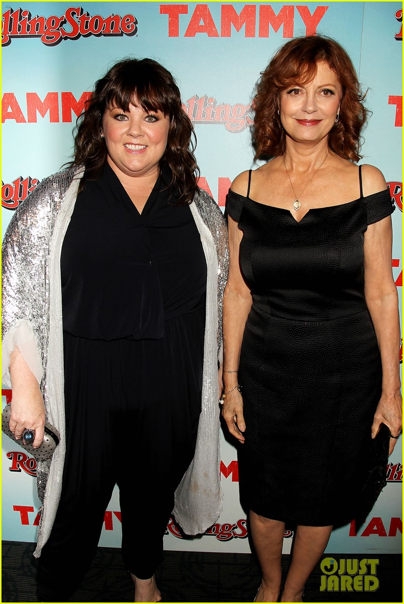 melissa mccarthy on tammy im nervous about this one 53