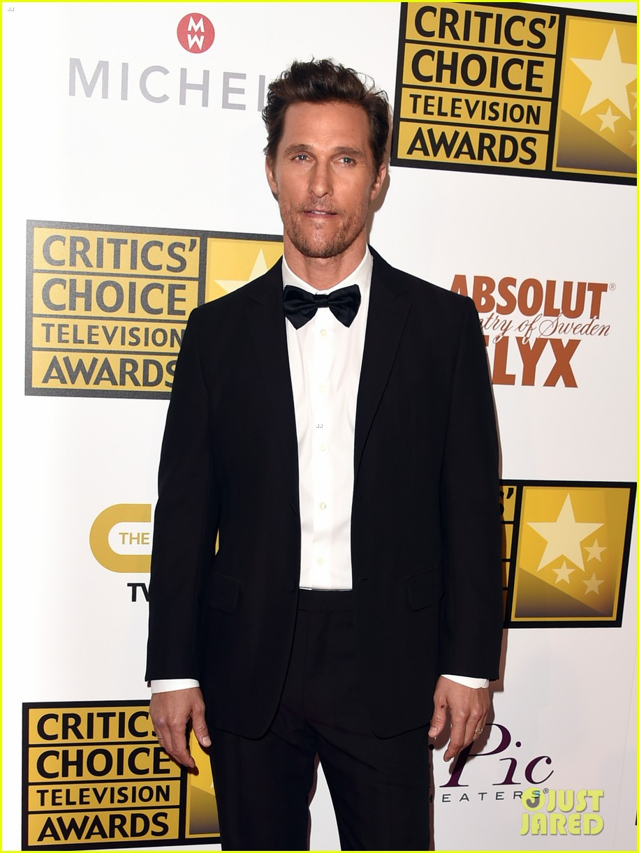 matthew mcconaughey likely not returning for magic mike 2 10