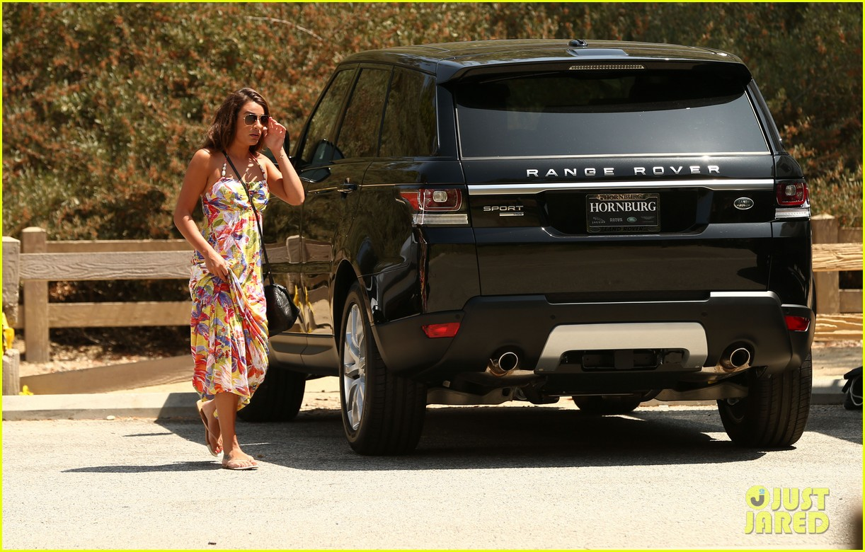 lea michele is back home after going topless in mexico 013145646