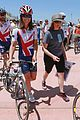 pippa middleton brother james kick off race across america 01