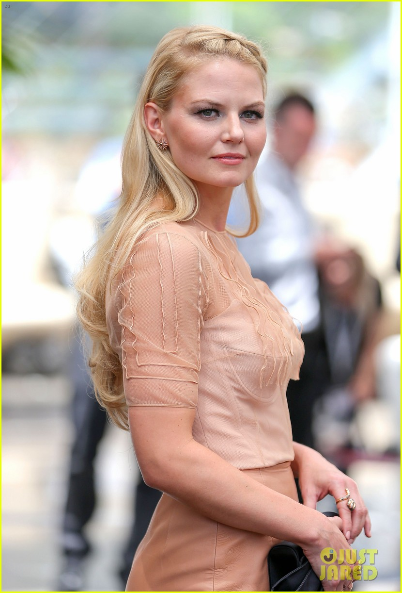 jennifer morrison once upon a time monte carlo 033131811