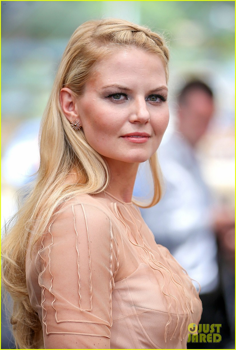 jennifer morrison once upon a time monte carlo 15