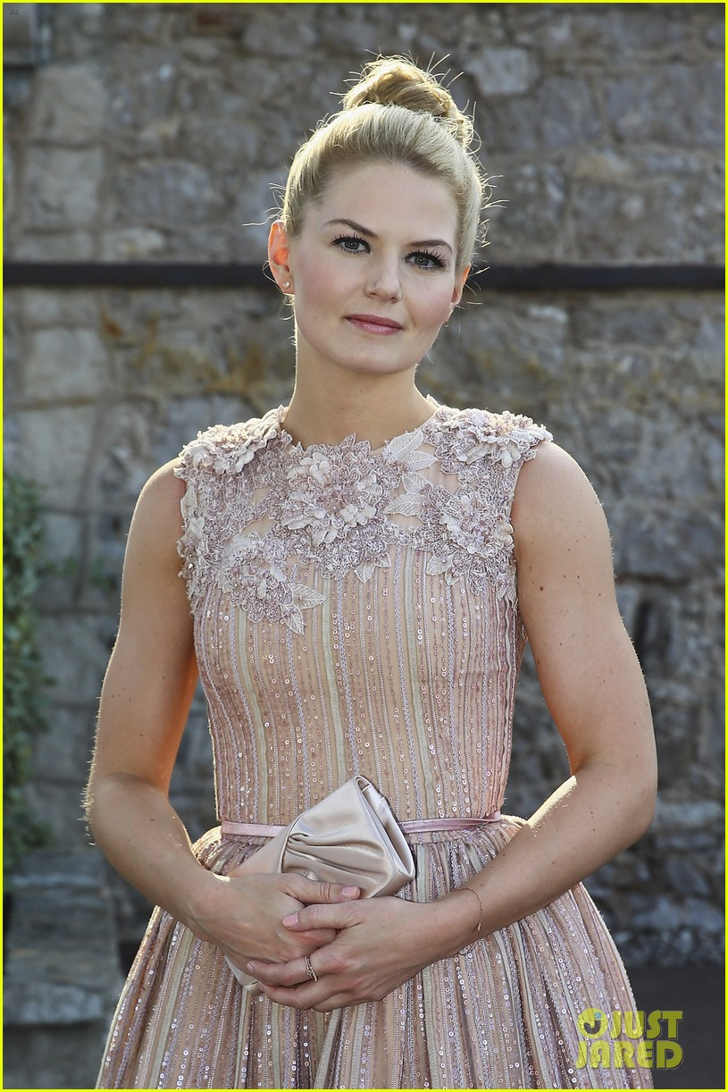 jennifer morrison young bellamy get glam for the monte carlo tv fest 053133848