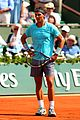 rafael nadal beats novak djovokic for french open 01