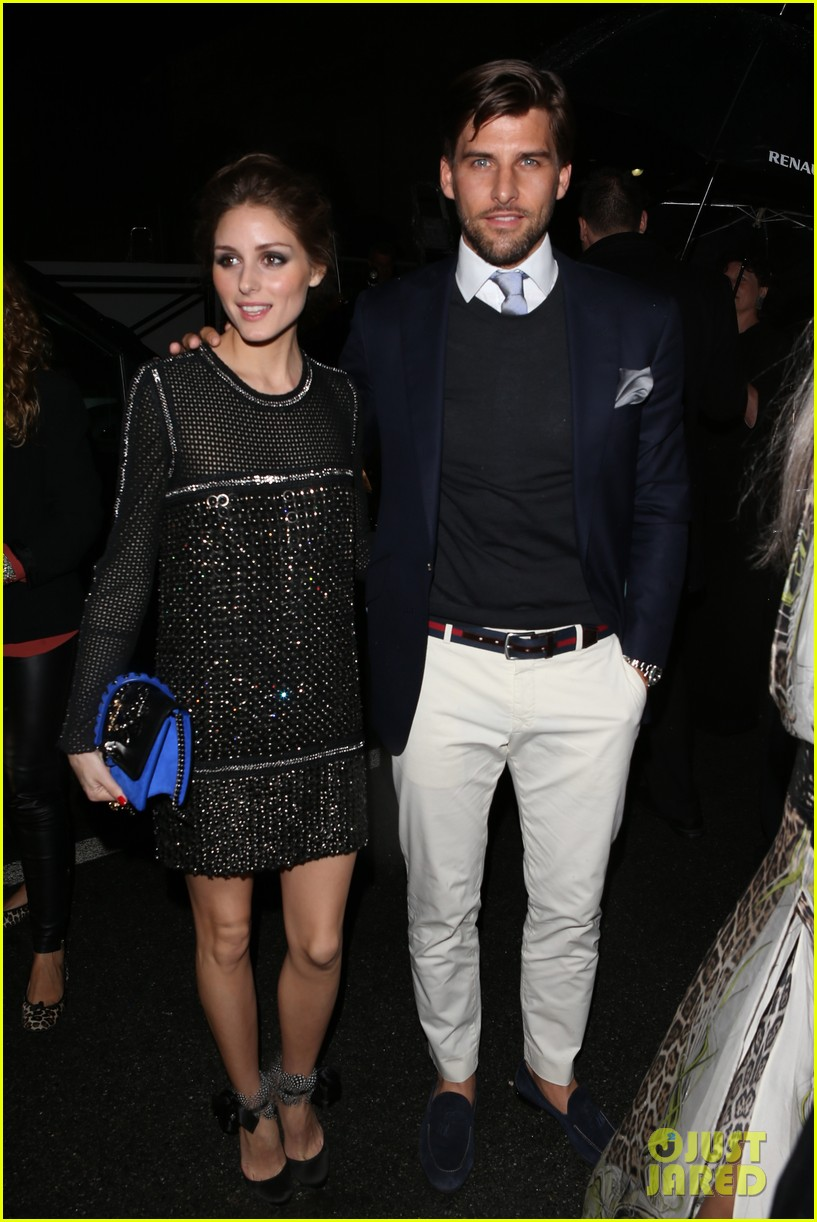 olivia palermo johannes huebl married 12