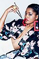 keke palmer jj spotlight of the week exclusive 03