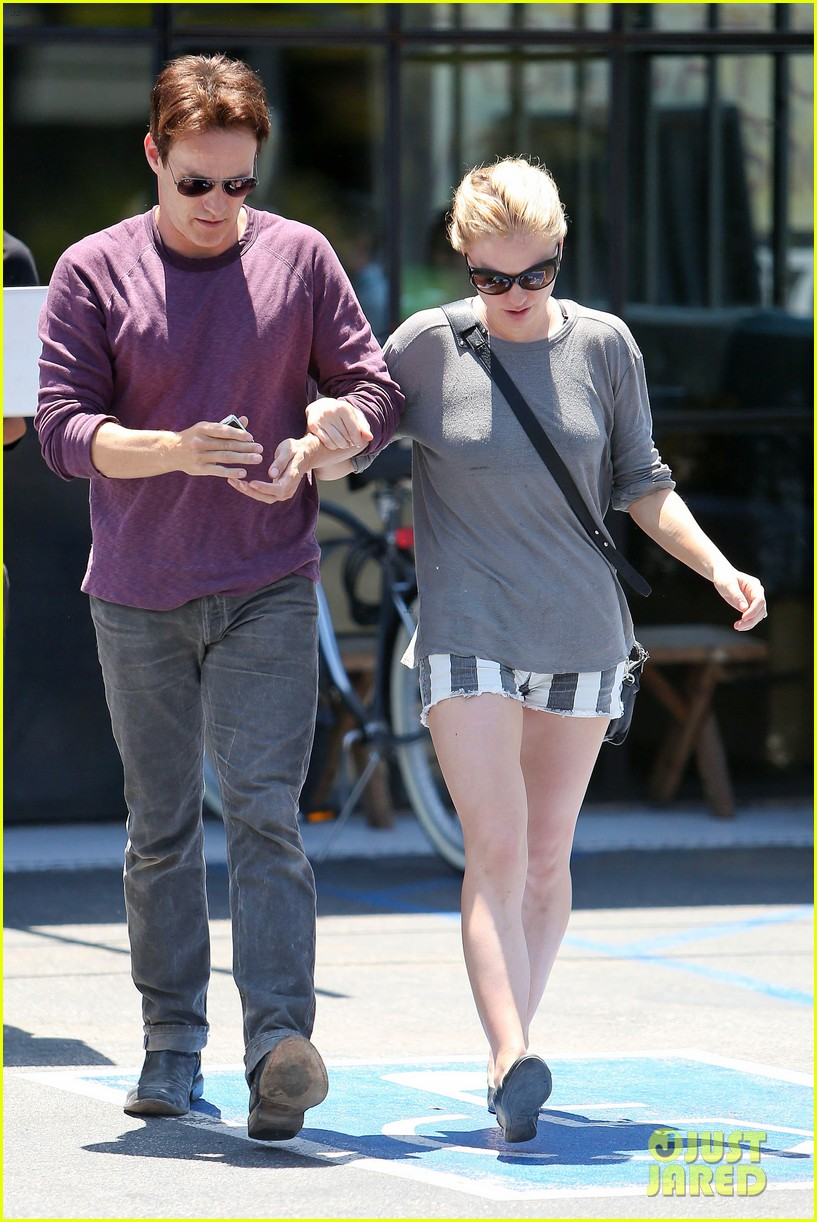 anna paquin stephen moyer fathers day 14