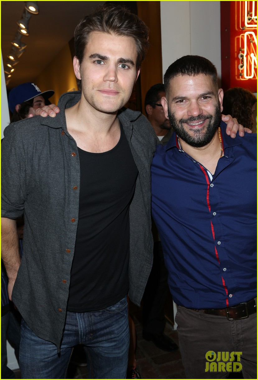 paul wesley scandal guillermo diaz immigrant gala 03