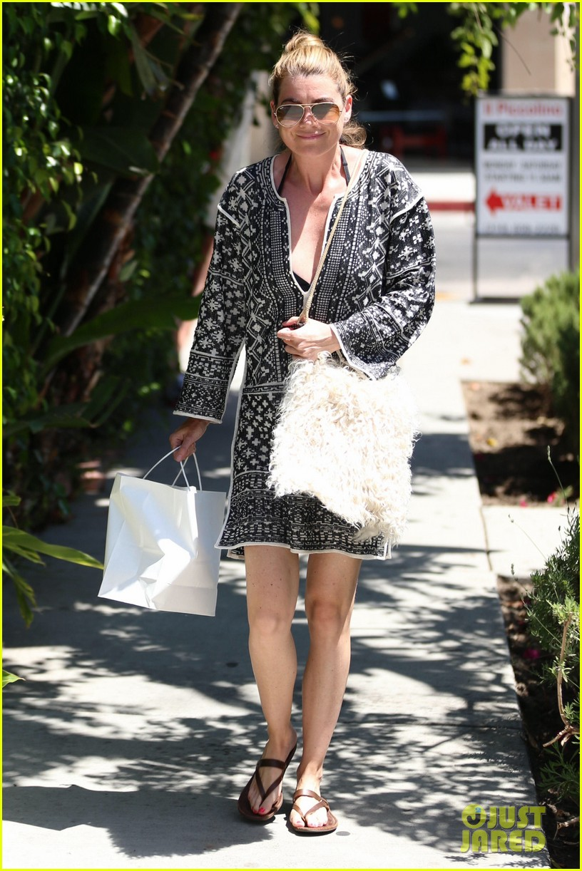 ellen pompeo hair appointment 03