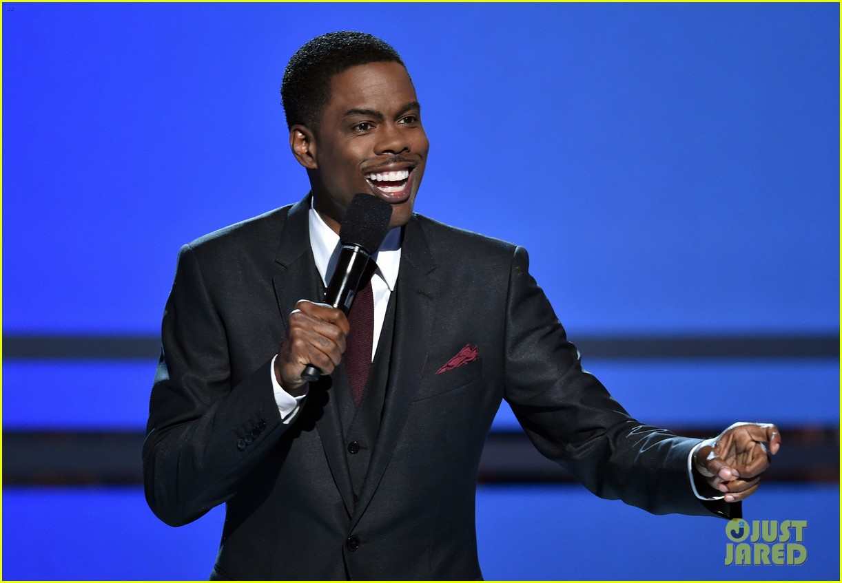 chris rock bet awards 2014 01