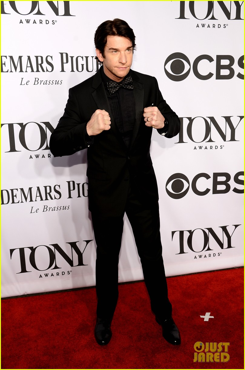 rocky andy karl tony awards 2014 073131374