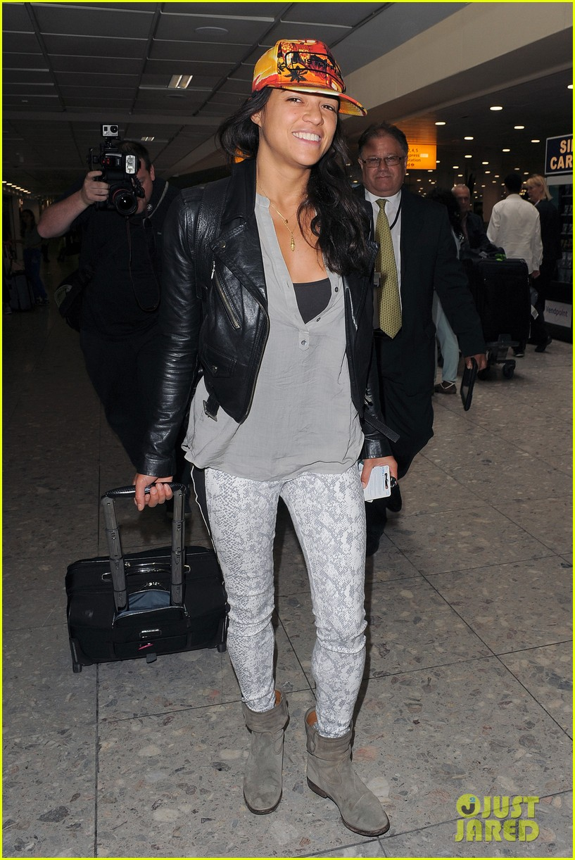 michelle rodriguez chilten firehouse london spiritual outlet 06